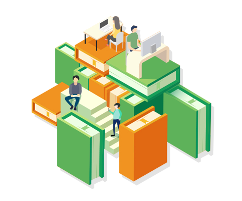 ExOM知识本体管理系统
