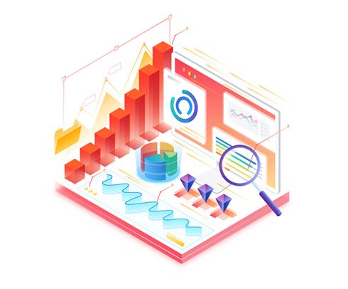 大数据智能分析挖掘平台