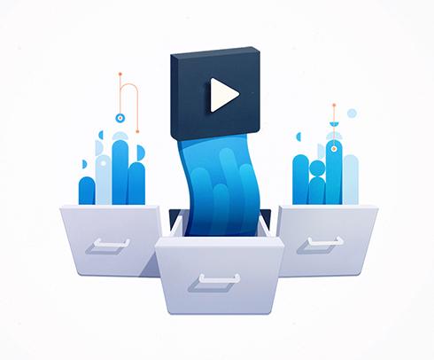 高性能数据库管理系统