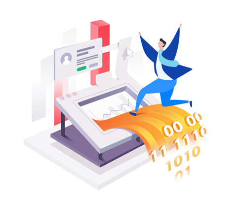 ExSwitch数据交换平台